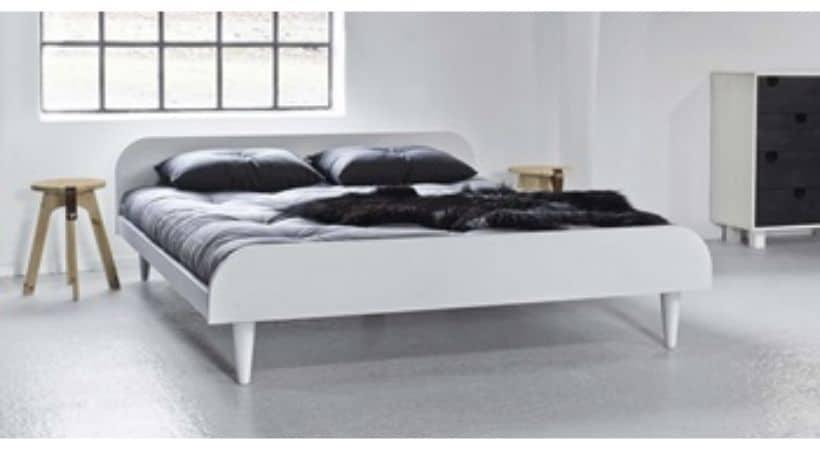 Karup Twist sengestel