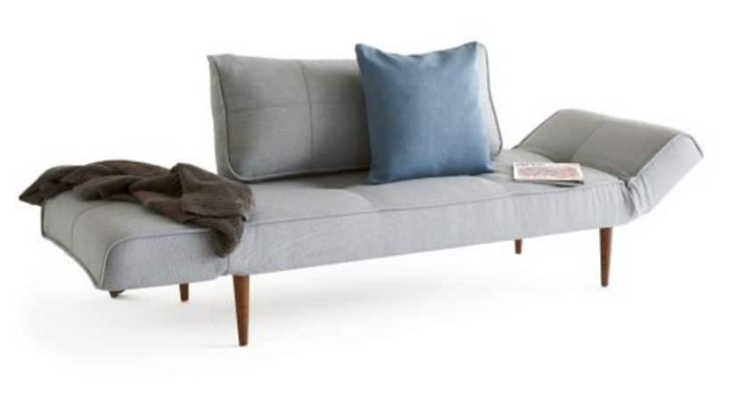 Designer daybed - Innovation (Innovation)