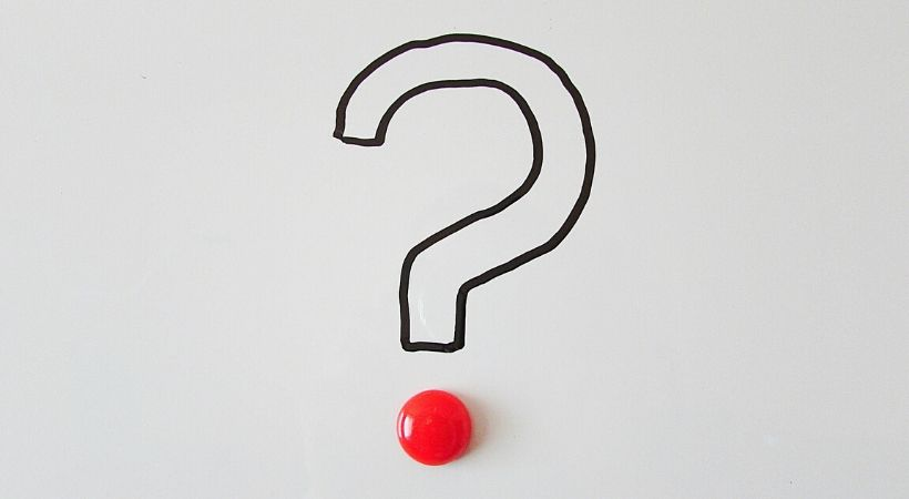 FAQ om sovesofaer