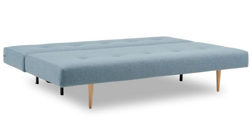 Recast Plus sovesofa