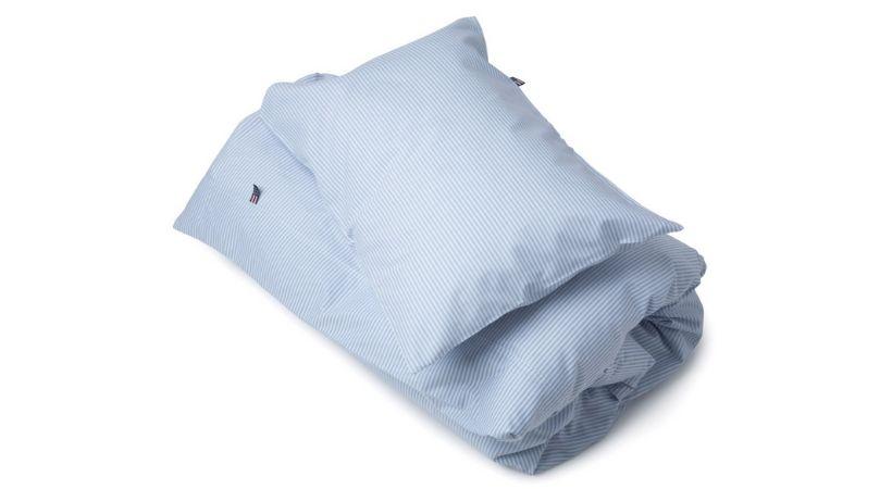 Lexington baby-sengetøj
