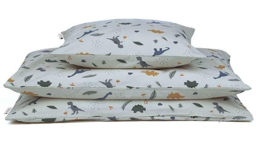 Liewood baby-sengetøj