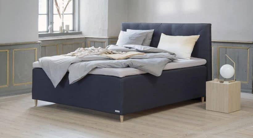 Prestige Luksus Superior seng