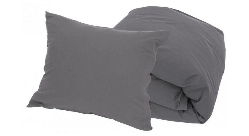 Billigt økologisk sengetøj