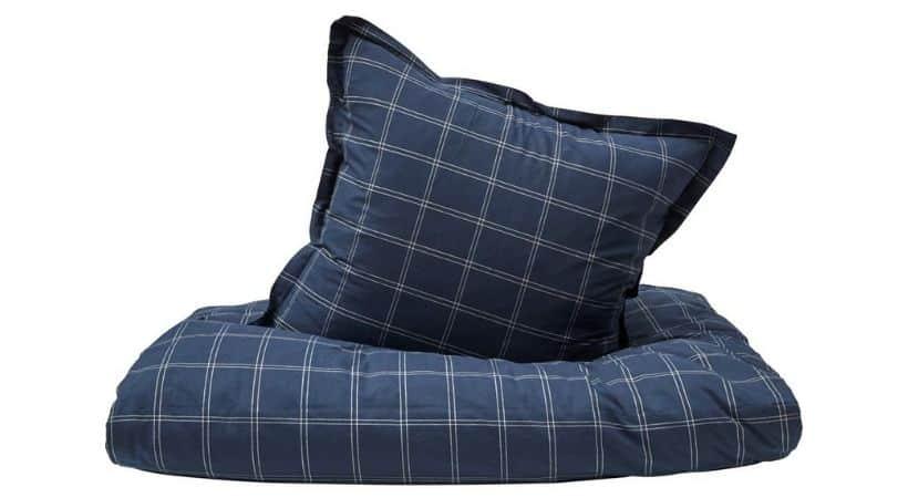 Ternet Borås sengetøj