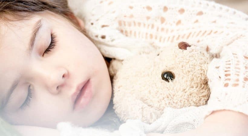 Vådliggerlagner til børn og babyer